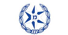 הקמת חדר כושר - משטרת ישראל