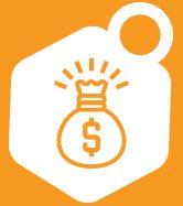 ליווי עסקי והשגת מימון