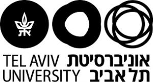 הקמת חדר כושר - אוניברסיטת תל אביב