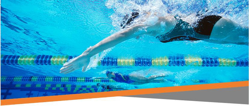 תכנון בריכות שחייה